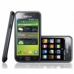 Samsung i9000 Galaxy S в наявності