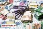 Фінансування інвестицій у ділових людей