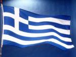 Робота в розважальних центрах Греції