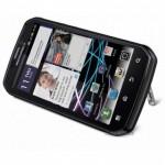 в наявності Motorola Photon 4G