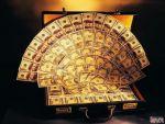 3000$ в тиждень без власних вкладень дохід 100%