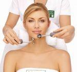 Профессиональные услуги косметолога в Симферополе