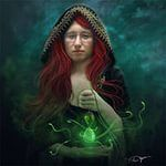 Найсильніша магия.Многолетняя шаманська практика.Привороты і