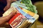 Мы предлагаем финансовую помощь