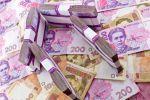 Кредит для ФОП без податкових декларацій