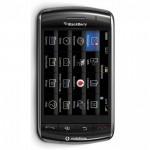 Blackberry Storm 9500 Новий