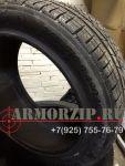 Бронированные шины зимние Michelin 245-710 R490 PAX