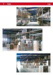 Меблева фабрика