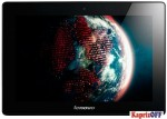 Планшет Lenovo IdeaTab S6000 3G 16GB Black (59368581)