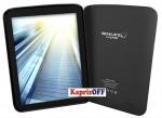 Планшет Senkatel LikePad T8002