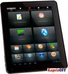 Планшет Senkatel ZnayPad 9702-С