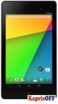 Планшет Asus Google Nexus 7 2013 32GB LTE (NEXUS7C-1A020A)