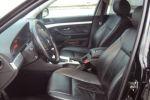 BMW 540 в Киеве (Продам)