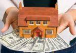 Приватне кредитування від надійного інвестора