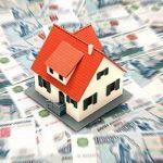 Гроші в складних ситуаціях від приватного інвестора