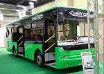 """Продам автобус """"Богдан"""" А 30212"""