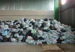 ОПТ СЕКОНД одяг, взуття склад в Тернополі