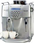 Електронник для ремонту кавових машин