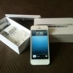 Apple iphone 5 64GB..купити 2 отримати 1 безкоштовно