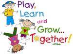 Репетитор для дітей та дорослих