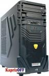 компьютер PrimePC Extreme Game A5777 (A5777.01.S3)