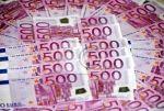 КРЕДИТ И ФИНАНСИРОВАНИЕ ВАШЕГО проблемной задолженности