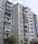 Продам квартиру! Київ, Дніпровський р-н