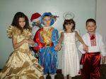 Прокат карнаиальных костюмів для дітей
