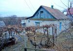 Продається житловий будинок в п. Андріївка Слов'янського району
