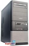 компьютер Everest Home 4070 (4070_9402)