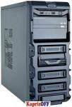 компьютер Brain Gamebox C200 (C270.05)