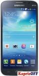 телефон Samsung Galaxy Mega 5.8 I9152 Black Mist