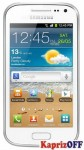 телефон Samsung Galaxy Ace II I8160 White