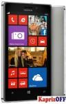 Мобильный телефон Nokia Lumia 925 Grey.