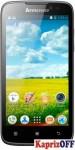 Мобильный телефон Lenovo A516 Grey UACRF