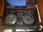 Pioneer EFX-1000 легендарний DJ ефектор