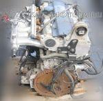 Двигун бу Вольво XC70 2,4 л турбо B5244T4 Volvo