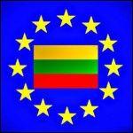 Імміграція в Литву. ВНП. Імміграція в Європу