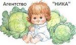 Няня-педагог (вахта)