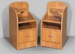 Збірка, ремонт та виготовлення меблів на замовлення в Києві