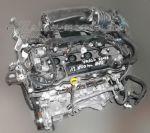 Двигун бу Тойота Яріс 1,3 л бензин 1NR-FE Toyota Yaris