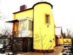 Мечтаете о собственной резиденции? - купите дом в Новой Украине