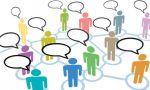 Разработка и размещение форума