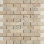 Мозаика и керамическая плитка