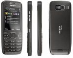 Пропонуємо Nokia E52