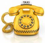 Водителям со своим авто в такси Киева и Броваров.Лицензии.