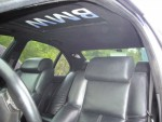 Профільна розбирання BMW, запчастини e39, e38, Е46, Е60, e65, X