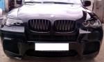 BMW запчастини, розбирання E65, Х5.
