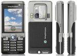 Sony Ericsson C702 Новий