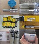 Автозапчастини для ремонту паливних апаратури(ПНВТ) та форсуно